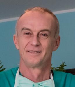 Fabrizio de Gasperis